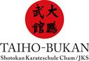 Shotokan Karate Zug JKS Logo